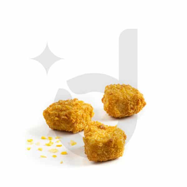 nvggets cornflakes lucafoods blanca